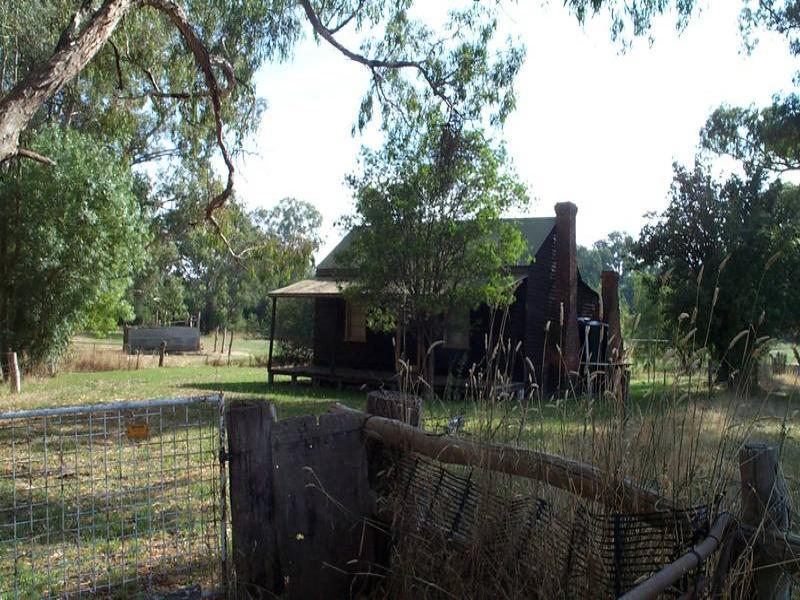 3741 Wangaratta-Whitfield Road, Edi, Vic 3678
