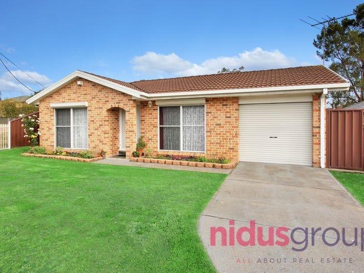 81 Popondetta Road, Emerton, NSW 2770