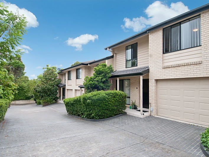 13/43-45 Donnison Street, West Gosford, NSW 2250