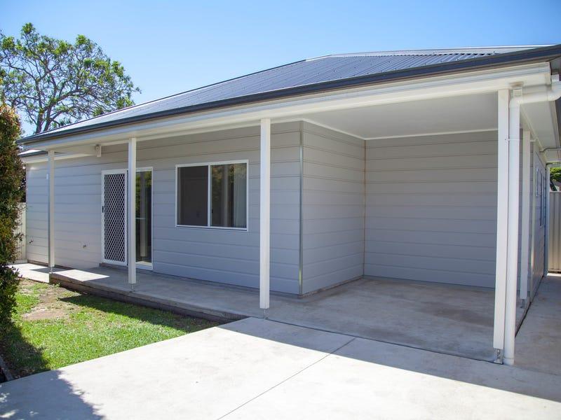 90A Wenke Crescent, Yagoona, NSW 2199