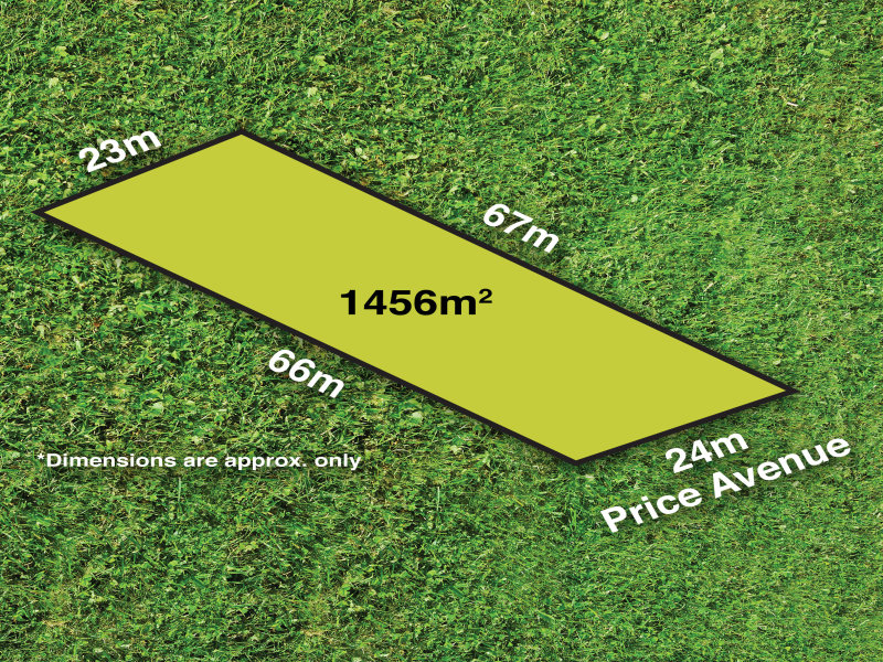13 Price Avenue, Montmorency, Vic 3094