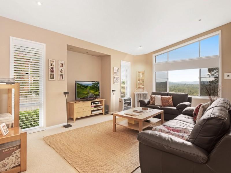 20 The Terrace, Watanobbi, NSW 2259
