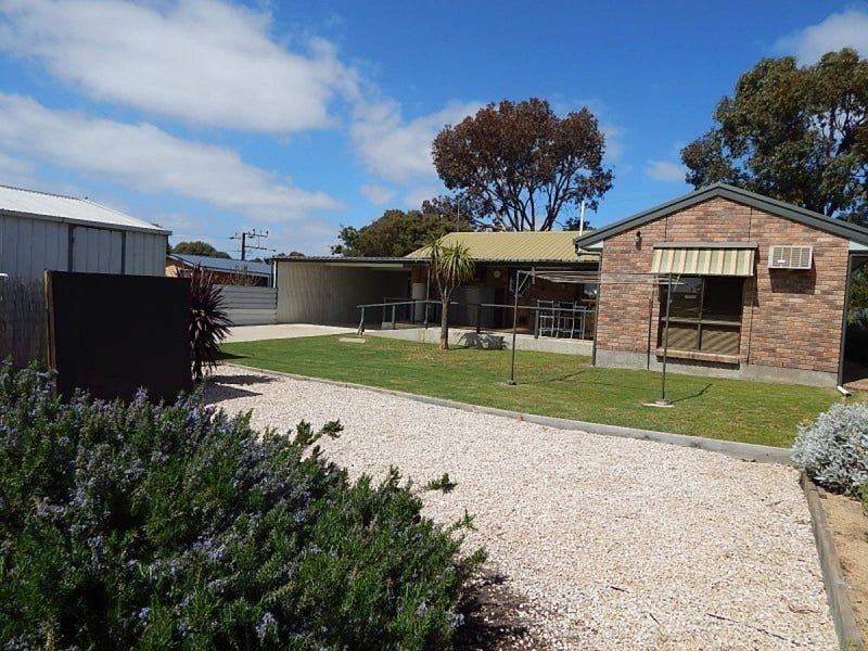52 Greenly Avenue, Coffin Bay, SA 5607