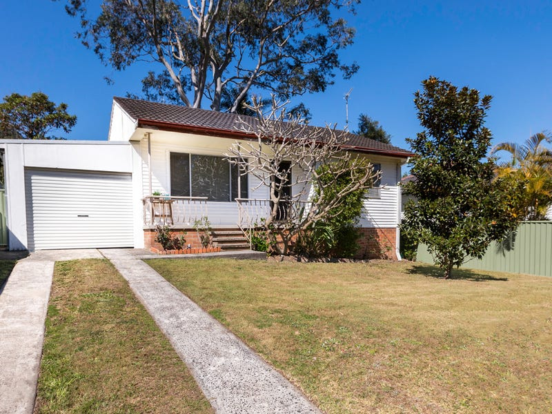 15 Green Plateau Road, Springfield, NSW 2250