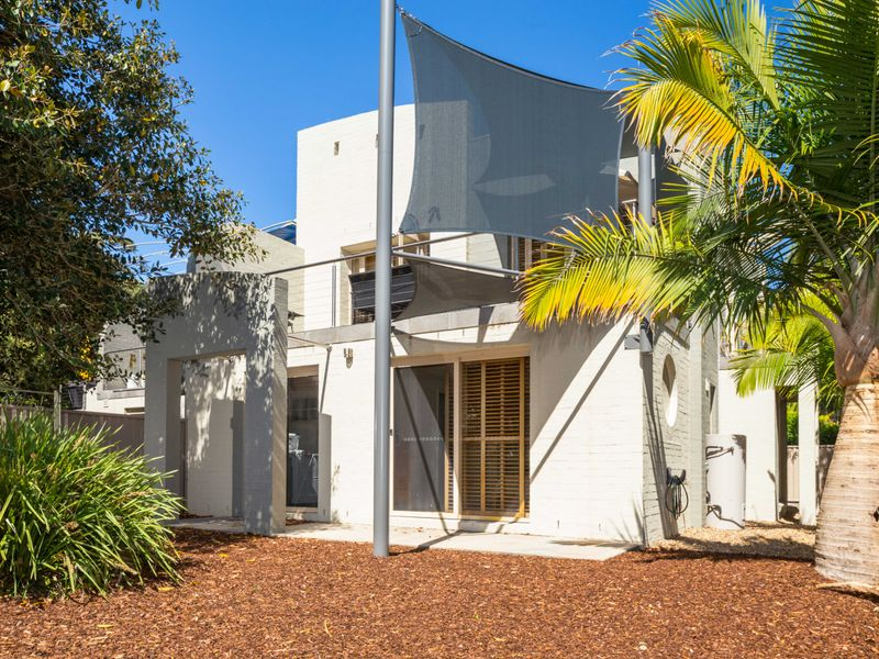 1/28 Michener Court, Long Beach, NSW 2536