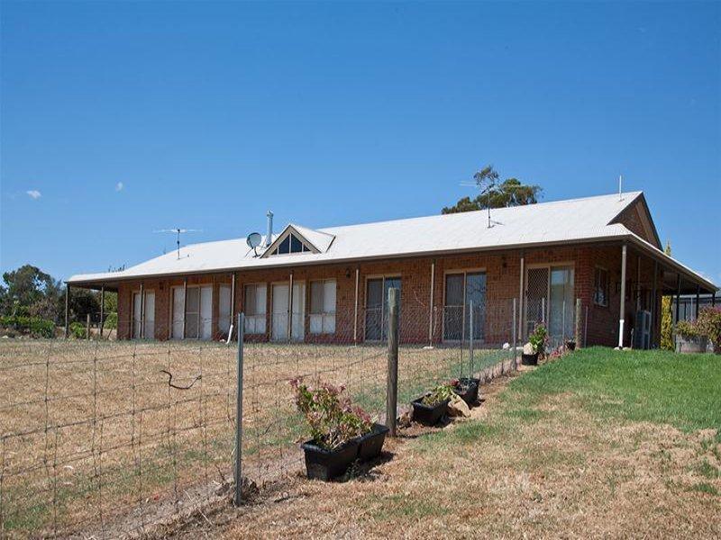 Lot 30 Starrs Gully Road, Yattalunga, SA 5114