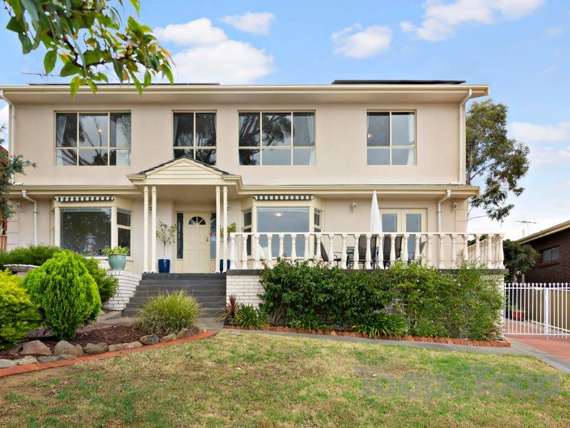 4 Land Crescent, Pasadena, SA 5042