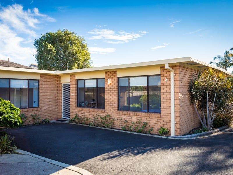 3/35 Merimbula Drive, Merimbula, NSW 2548
