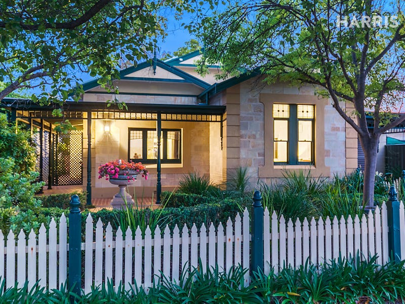 53 Ellen Street, Nailsworth, SA 5083