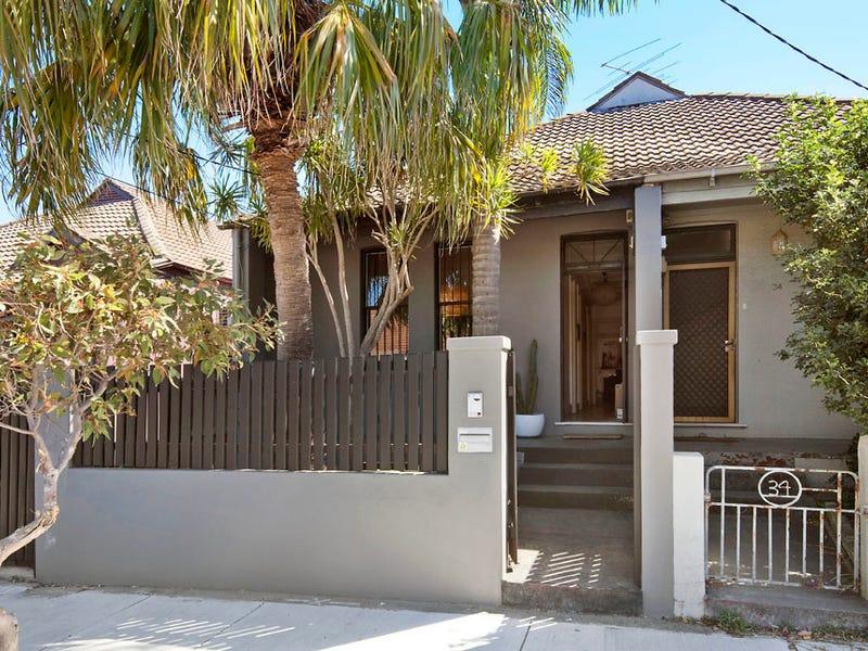 32 Tamarama Street, Tamarama, NSW 2026