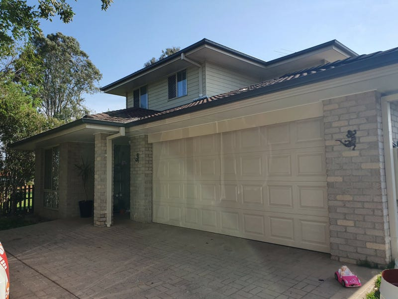 22 Hind Court, Bellmere, Qld 4510