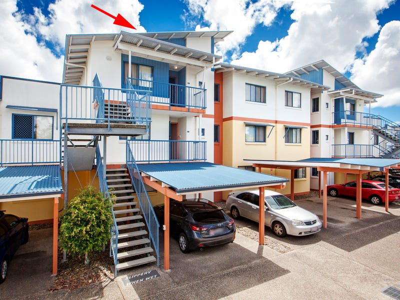 39/7-15 Varsityview Court, Sippy Downs, Qld 4556
