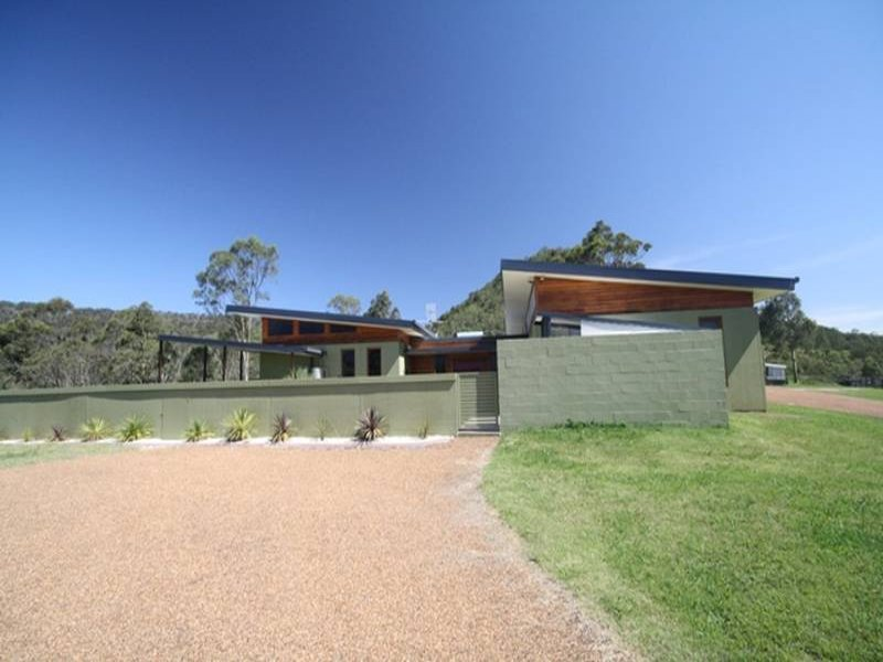 Address available on request, Lambs Valley, NSW 2335