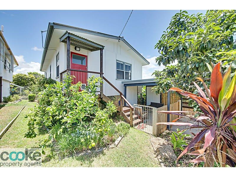 40 Pandanus Street, Cooee Bay, Qld 4703