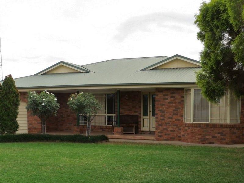 105 Neeld Street, Wyalong, NSW 2671