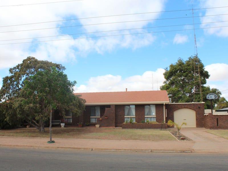 185 Kingston Road, Port Pirie, SA 5540
