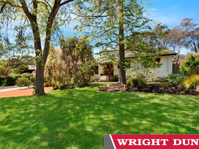 266 Duffy Street, Ainslie, ACT 2602