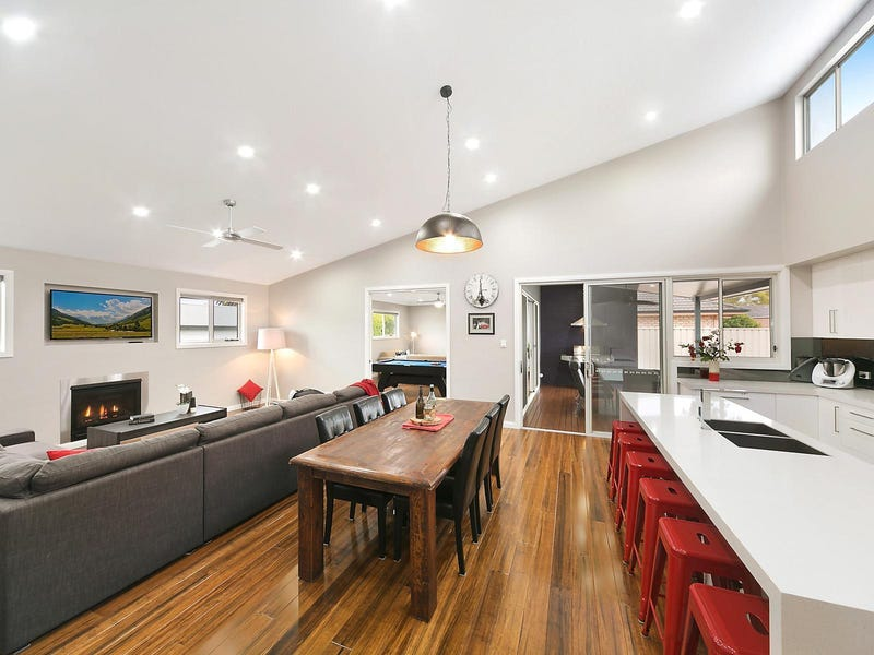 7 Hickey Street, Cessnock, NSW 2325