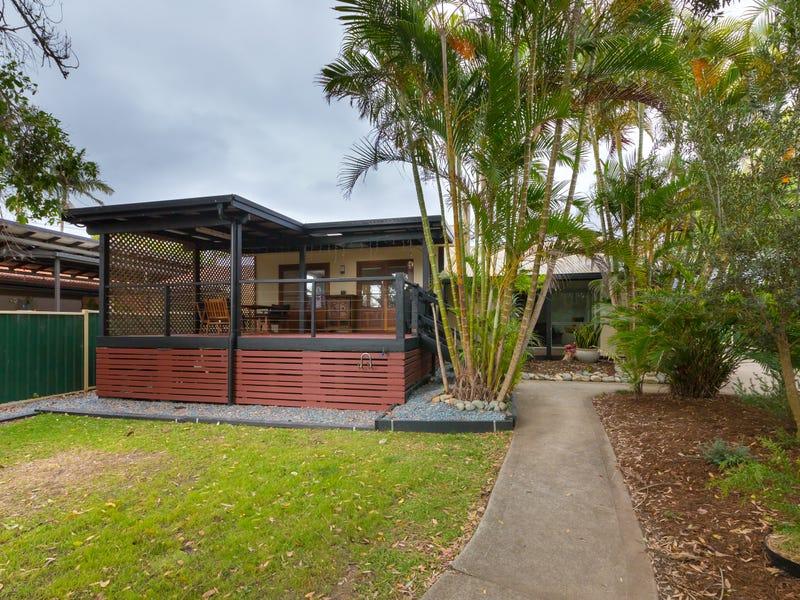 110 Pacific Street, Corindi Beach, NSW 2456