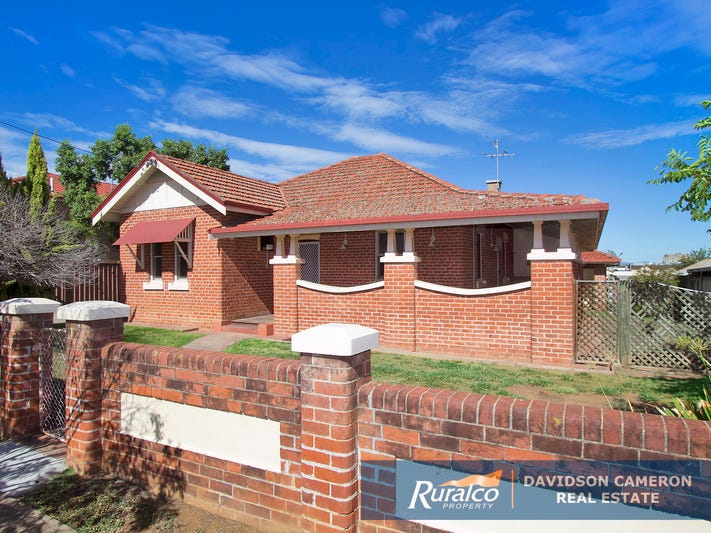 1/71 Crown Street, Tamworth, NSW 2340