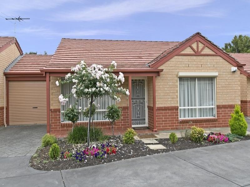 1B Scott Street, South Plympton, SA 5038