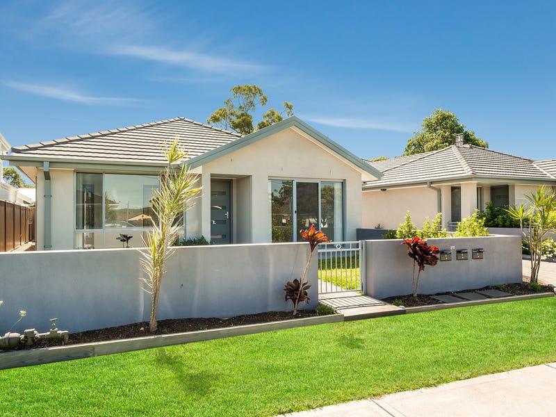 3/209-211 Burge Road, Woy Woy, NSW 2256