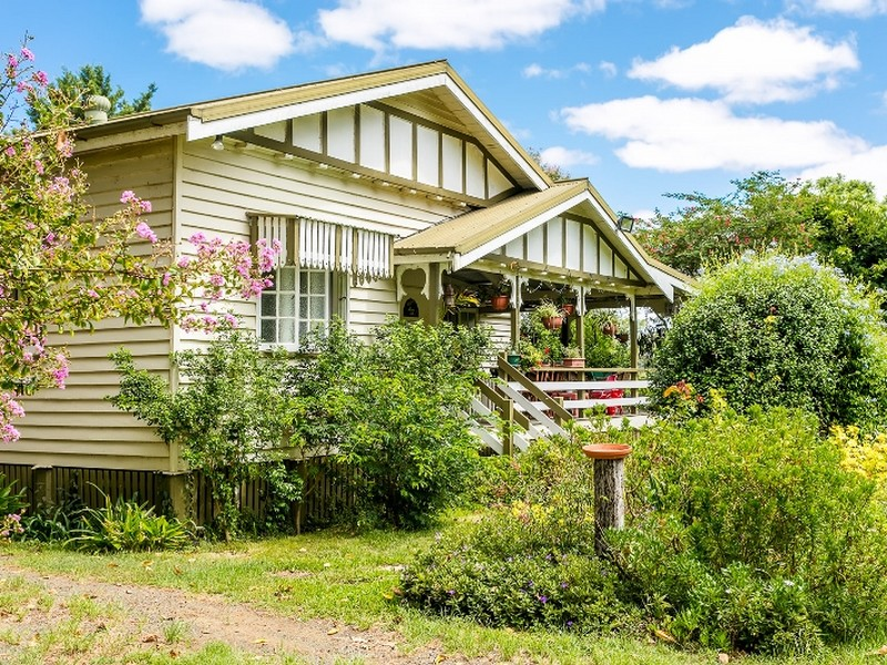 Address available on request, Kerry, Qld 4285