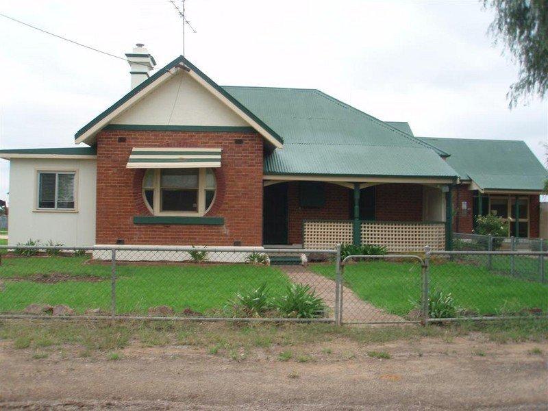 21-23 Plunkett Street, Yerong Creek, NSW 2642
