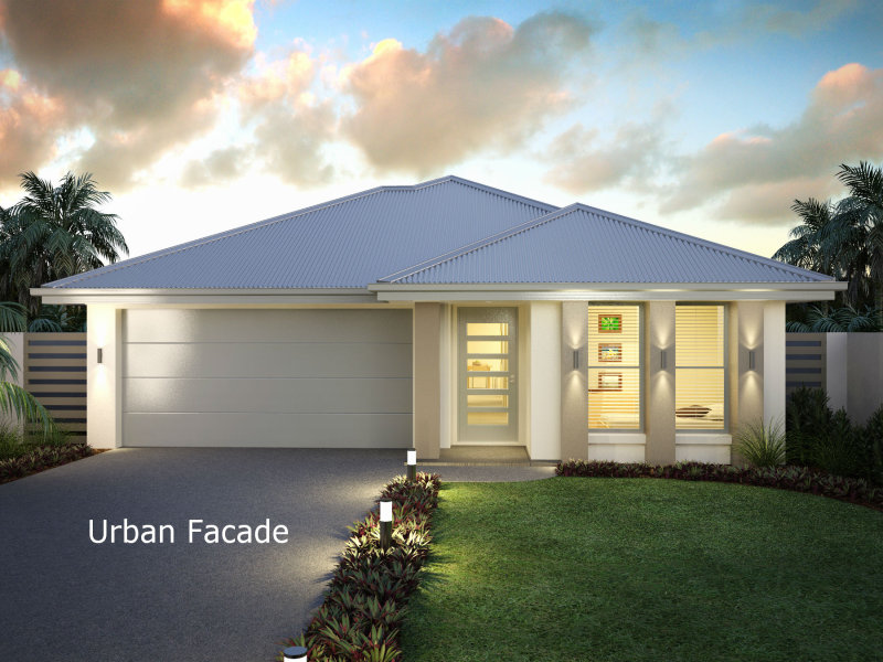 Lot 928 Elizabeth Circuit, Flinders, NSW 2529