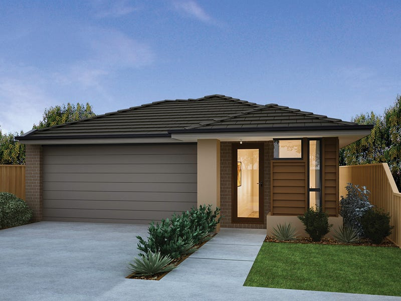 Lot 415 Walter Drive (The Rise - Thornlands), Thornlands