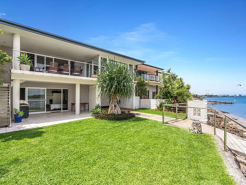 10 Latta Avenue, Ballina, NSW 2478