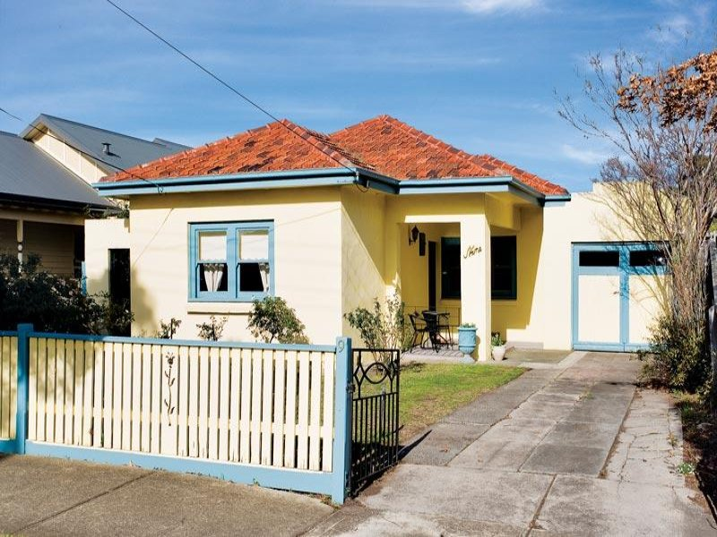 9 Francis Street, Coburg