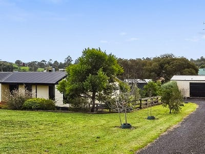 7 Stableford Court, Worrolong, SA 5291