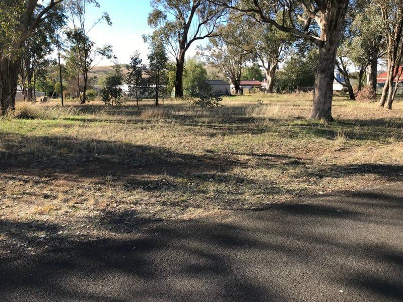 Lot 8 Belmore Street, Woodstock, NSW 2793