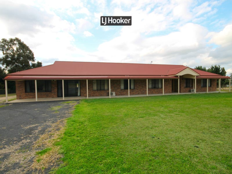 58 Fernhill Road, Inverell, NSW 2360