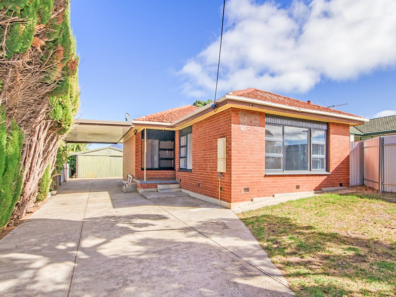 117 Galloway Road, O'Sullivan Beach, SA 5166