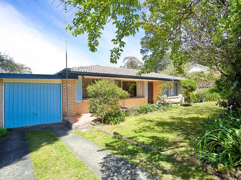 169 Megalong Street, Leura, NSW 2780