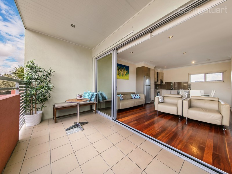 3/1591 Point Nepean Road, Capel Sound, Vic 3940