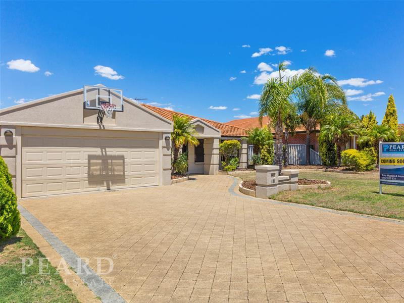 181 Woodvale Drive, Woodvale