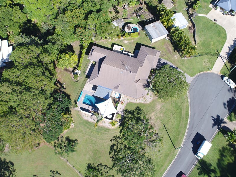 5 Whipbird Place, Glenview, Qld 4553