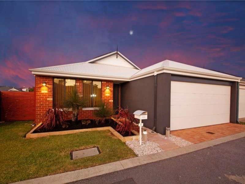 1 Shrike Lane, Beeliar, WA 6164