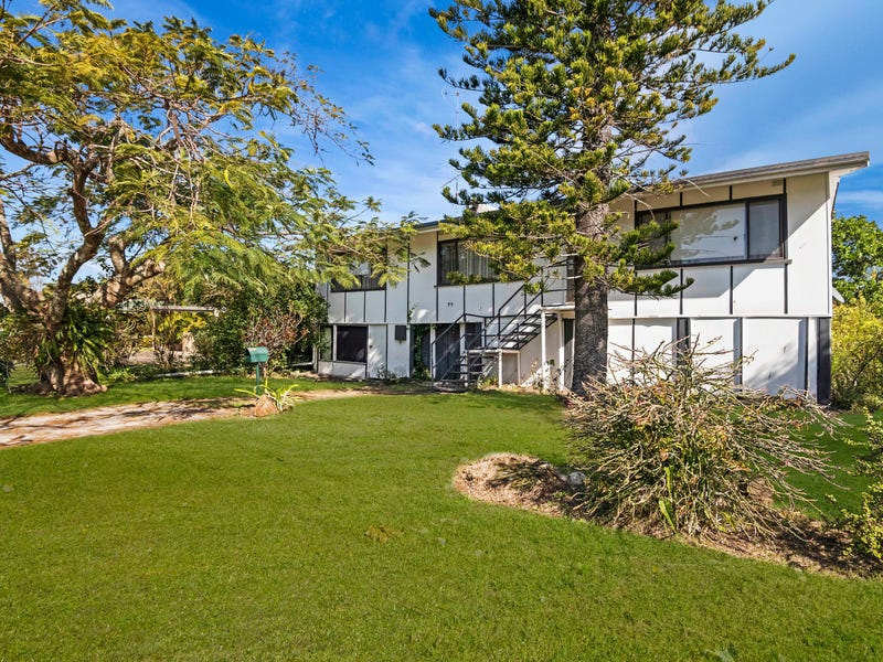 39 Riviera Avenue, Tweed Heads West, NSW 2485