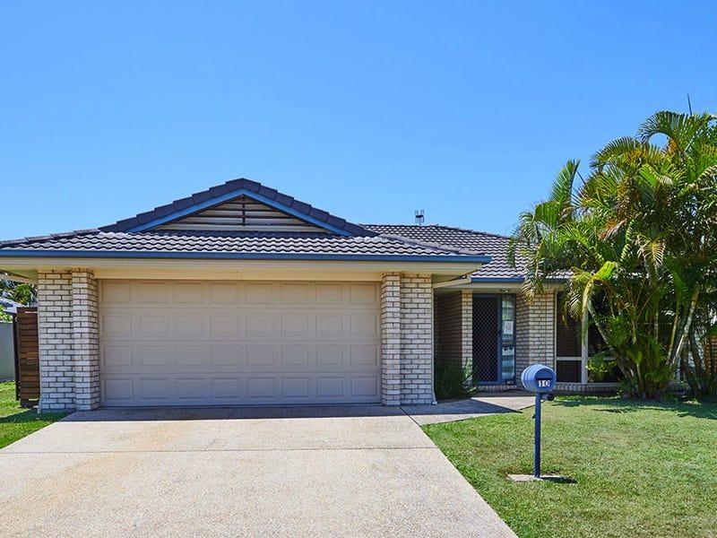 10 Seabreeze Bvd, Pottsville, NSW 2489