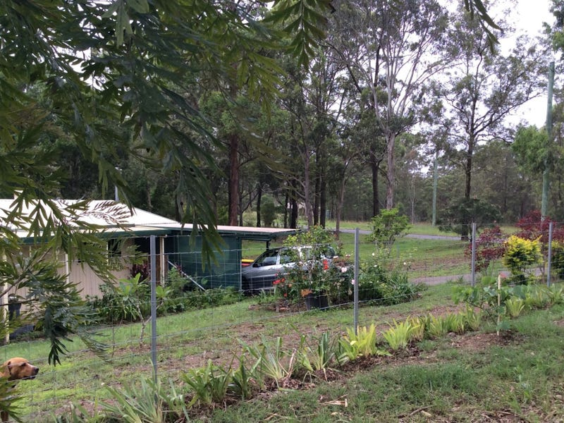 44 Old Pipers Creek Rd, Dondingalong, NSW 2440