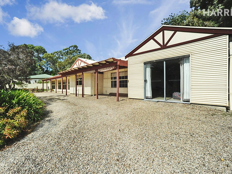 3 Meadows Road, Echunga, SA 5153