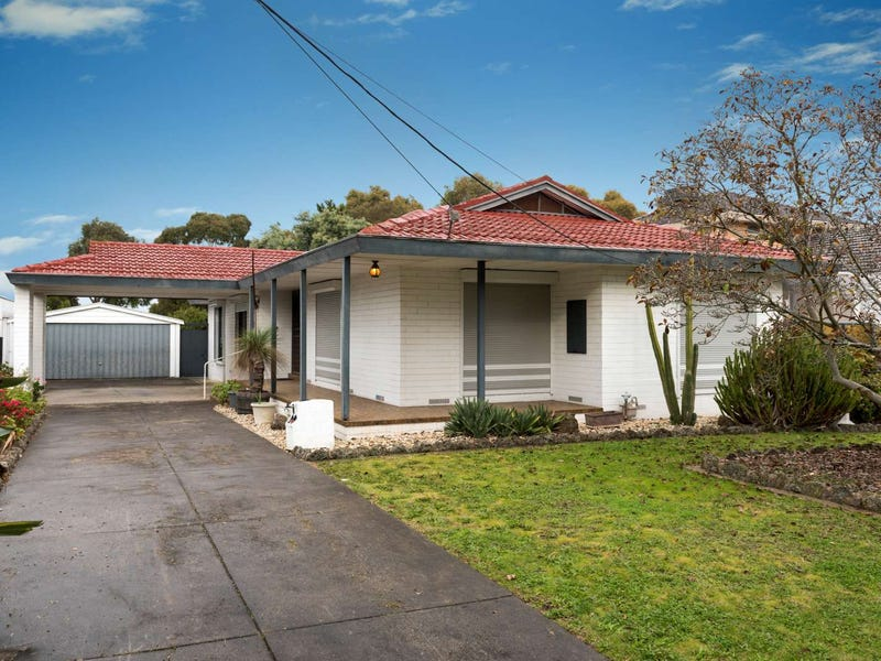 4 Dehaviland Avenue, Forest Hill, Vic 3131