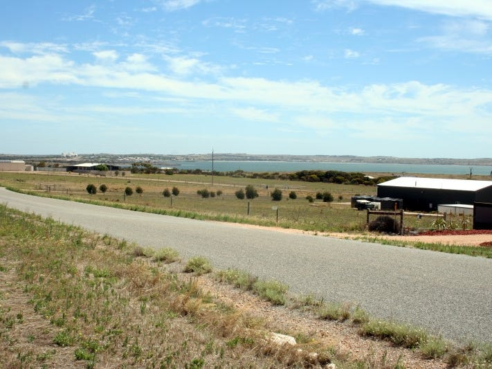 Lot 11 Brougham Place, Streaky Bay, SA 5680
