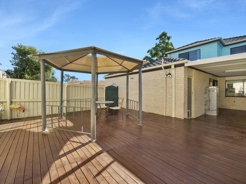23 Keighran Mill Drive, Blair Athol, NSW 2560