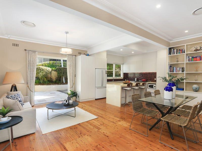 21 Baranbali Avenue, Seaforth, NSW 2092