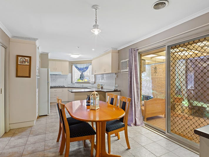 1A HORACE COURT, Broadford, Vic 3658